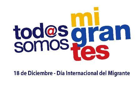 diatodos-somos-migrantes-01